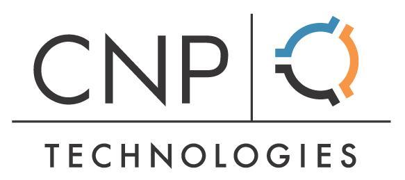 cnp logo jpeg.jpg